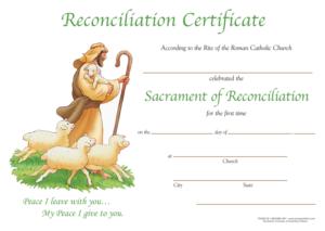 2923_Reconciliation-Cert