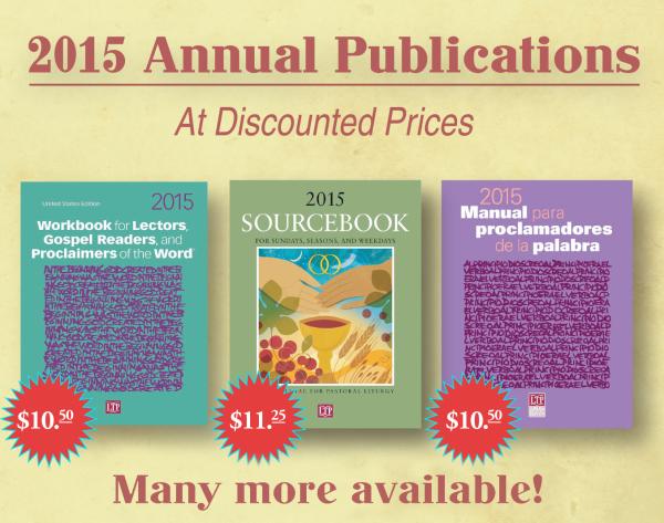 Annuals-Banner-2015