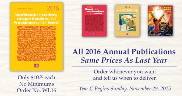 Annuals Banner-2016