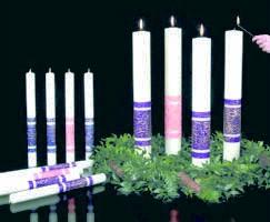 Artisan_Wax_Advent_Candles1
