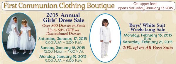 Boutique-web-banner-2015