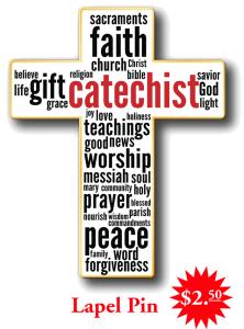 Catechist-Pin-Mockup