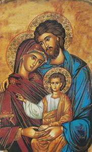 Christmas-Prayer-Card-2013-enlarged