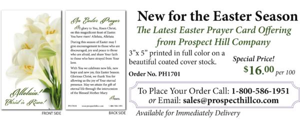 Easter Prayer Card #2-web-banner-2017