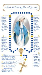 22304_R.Art-Rosary s1