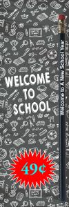 PH1414---Student-Bookmark