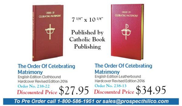 The_Order_Of_Celebrating_Matrimony_2016_Books_Web_Banner