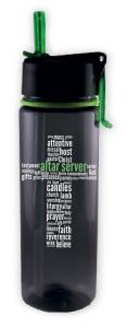 altar-server-appreciation-water-bottle