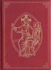 Roman Missal, Regal Edition