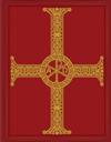 Roman Missal, Chapel Edition