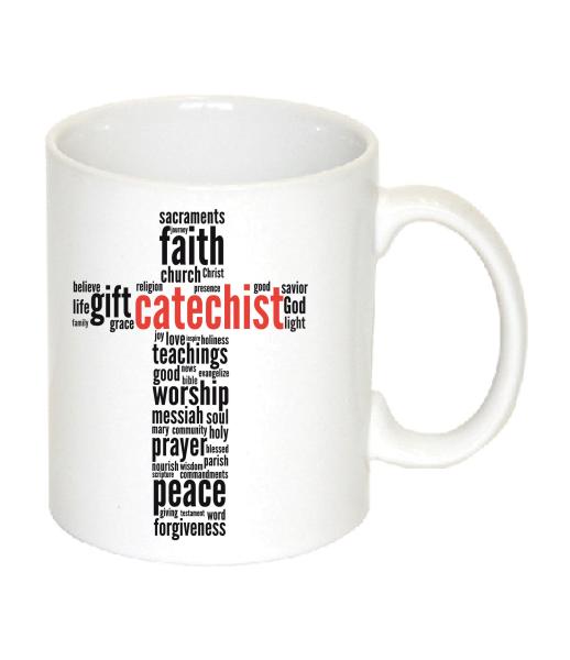 Catechist-Mug-Mockup