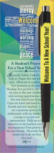 Back to School 2015 Brochure-2