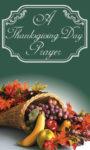 ph1615-thanksgiving-prayer-card-forweb1