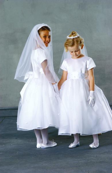 Dresses, 2
