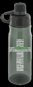 Prospect-Hill-Company-Altar-Server-Water-Bottle