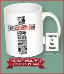 catechist-appreciation-mug