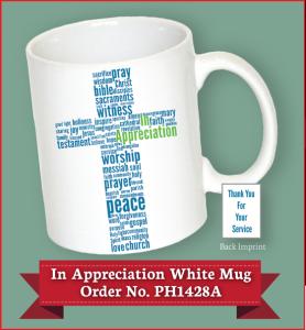 in-appreciation-mug-church