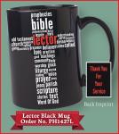 lector-appreciation-mug