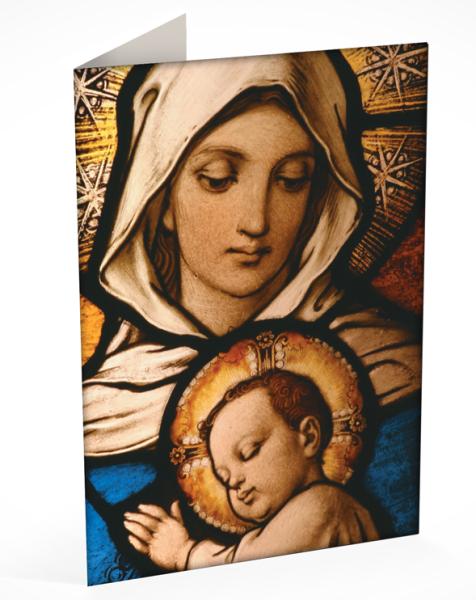 PHC-Christmas-Cards-2014-2-1