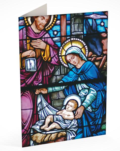 PHC-Christmas-Cards-2014-2-2