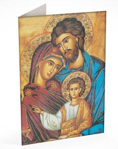 PHC-Christmas-Cards-2014-2-3