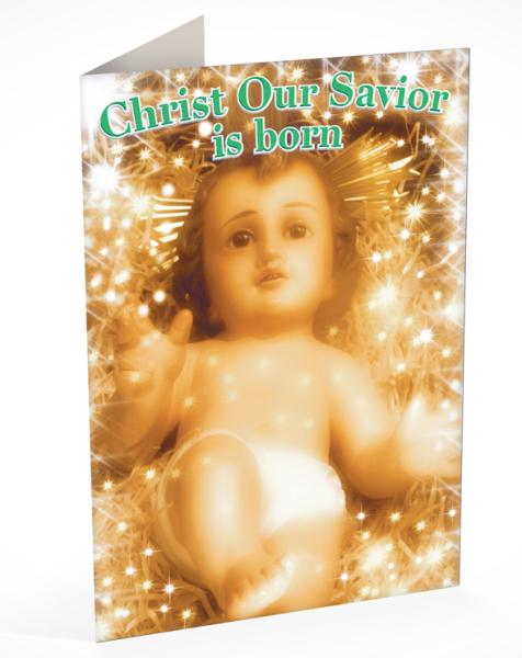PHC-Christmas-Cards-2014-2-4