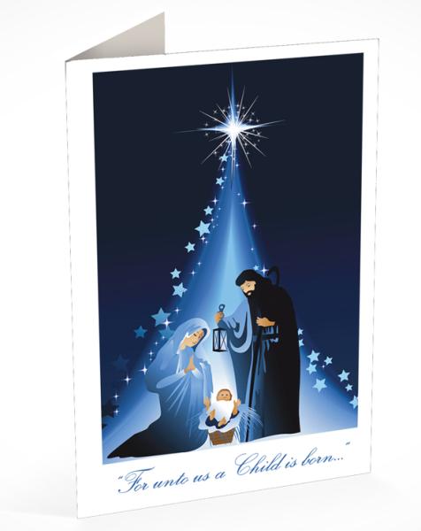 PHC-Christmas-Cards-2014-2-5