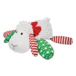 christmas-lamb-1200x1200