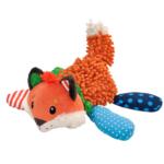 fox-1200x1200