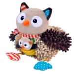 owl-1200x1200