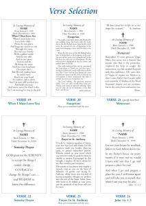 Memorial Card Verses.pdf