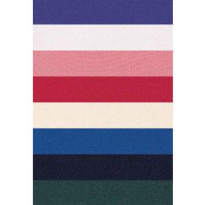 Bulk Fabric