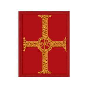 Roman Missal Third Edition – Ritual Edition