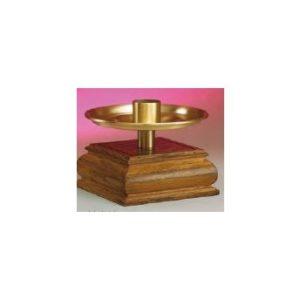 Altar Candlestick