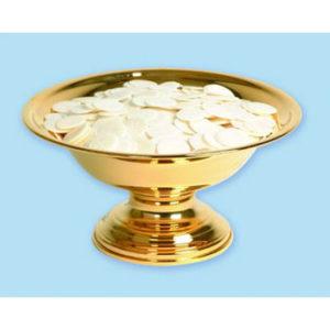 Ciborium Bowl