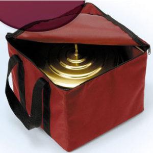 Communion Storage Bags