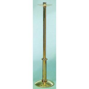 Floor Paschal Candlestick
