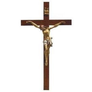 Fontanini Crucifix
