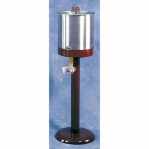 Holy Water Dispenser