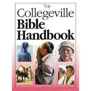 Collegeville Bible Handbook