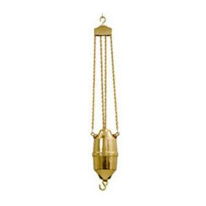 Sanctuary Lamp Counter Balance
