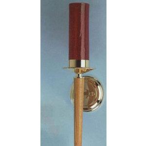 Bracket Sanctuary Lamp