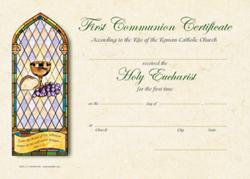 PH2512-Communion1