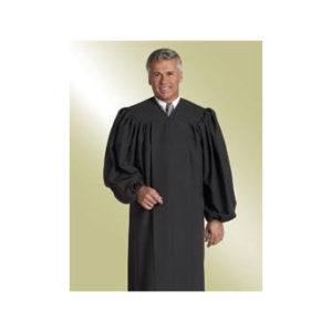 Baptismal Robe