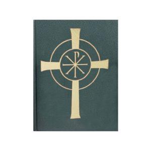 Lectionary – Weekday Mass: Vol II (Chapel Edition)