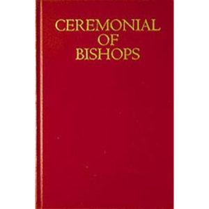 Ceremonial of Bishops