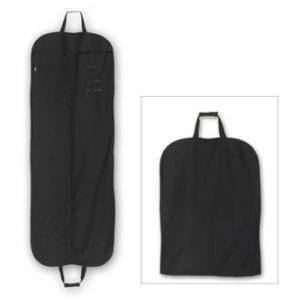 Vestment Travel Bag