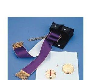 Liturgy Set