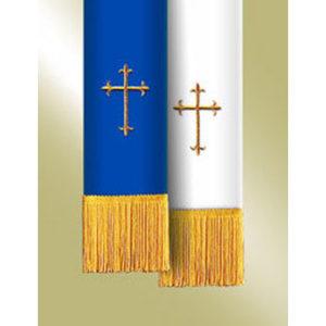 Bible Marker