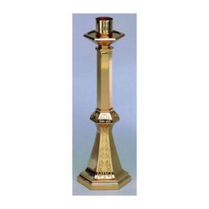 Altar Candlestick 14″ – 28″ H